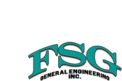 FSG General Engineering, Inc.