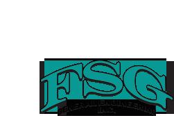 FSG General Engineering, Inc.